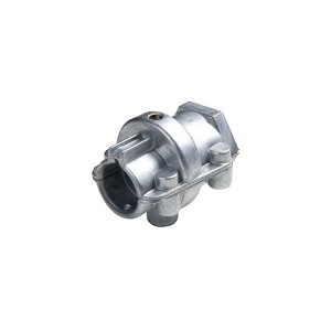 SeaStar Adapter SA27620