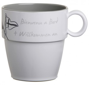 27004-mug-welcomeonboard-marinebusiness-